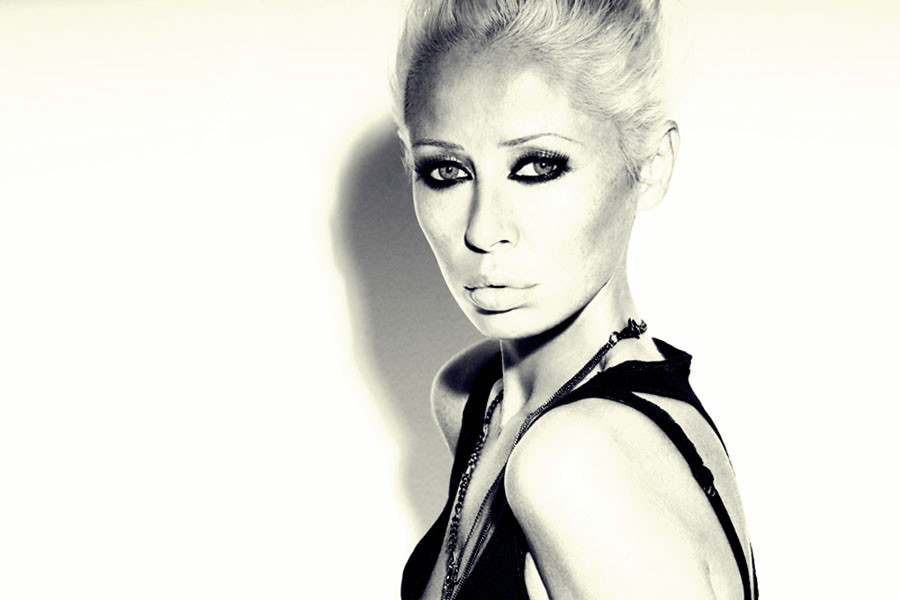 Wendy James (Londres, UK) - Portobello