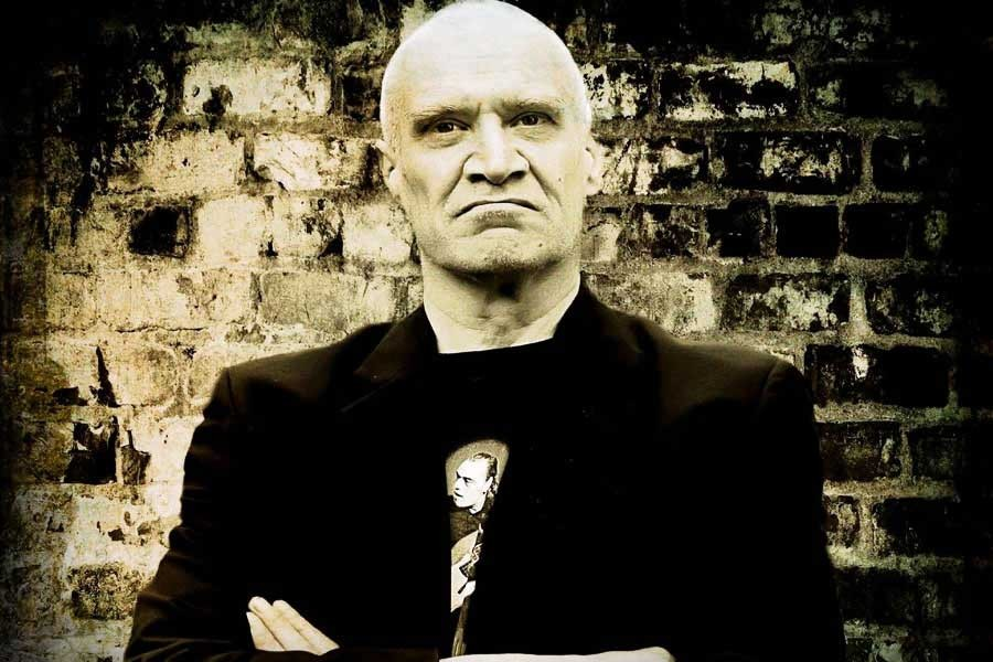 Wilko Johnson, Dr Feelgood - Portobello