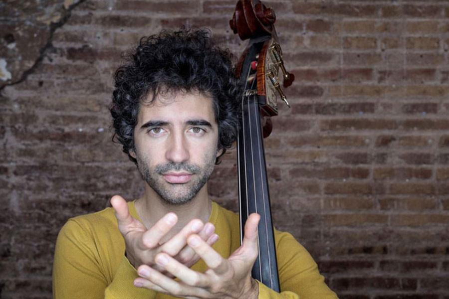 Jorge Da Rocha (Oporto, Portugal) - Portobello